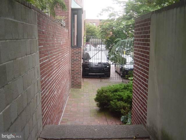517 Addison Street, PHILADELPHIA, PA 19147 (#PAPH841102) :: LoCoMusings