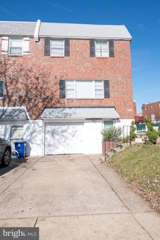 403 Audubon Terrace, PHILADELPHIA, PA 19116 (#PAPH841122) :: Better Homes Realty Signature Properties