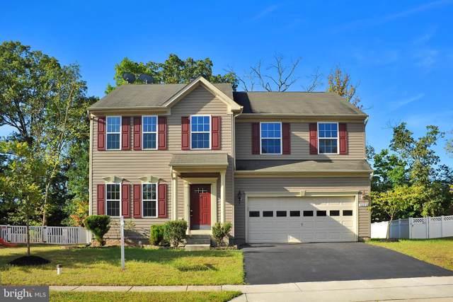 5652 Country Farm Road, WHITE MARSH, MD 21162 (#MDBC475104) :: Tessier Real Estate