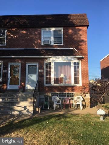 1003 Loney Street, PHILADELPHIA, PA 19111 (#PAPH841142) :: LoCoMusings