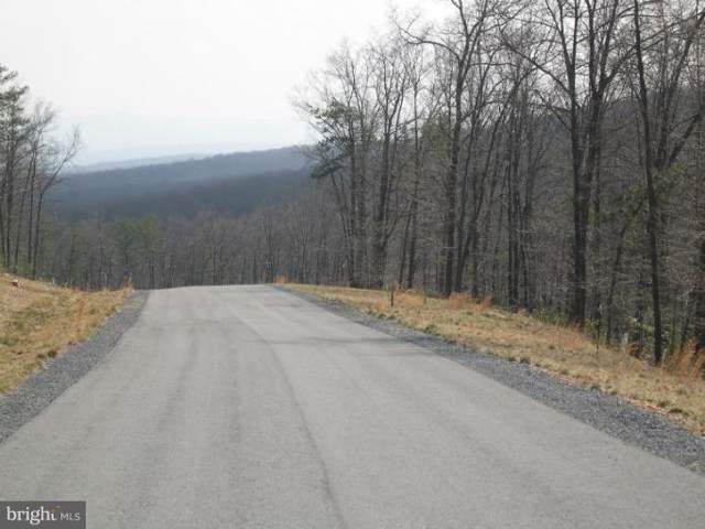 31 Moundbuilder Loop, HEDGESVILLE, WV 25427 (#WVBE172008) :: The Licata Group/Keller Williams Realty