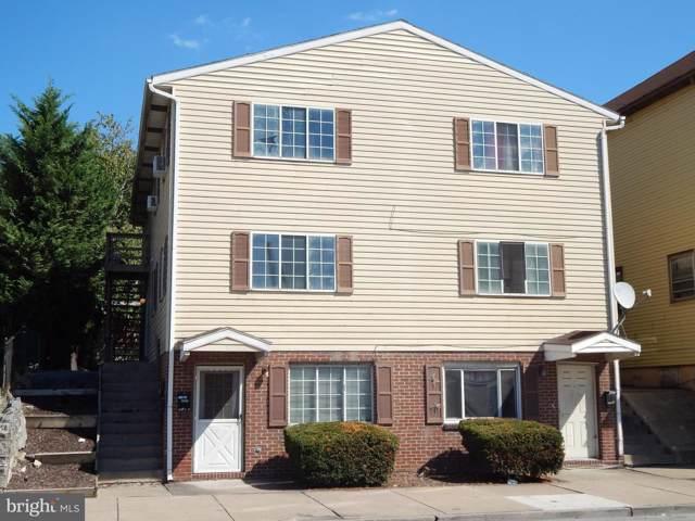 341 S Front Street, STEELTON, PA 17113 (#PADA115712) :: Viva the Life Properties