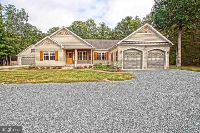 22415 Lawson Road, GEORGETOWN, DE 19947 (#DESU149642) :: Compass Resort Real Estate