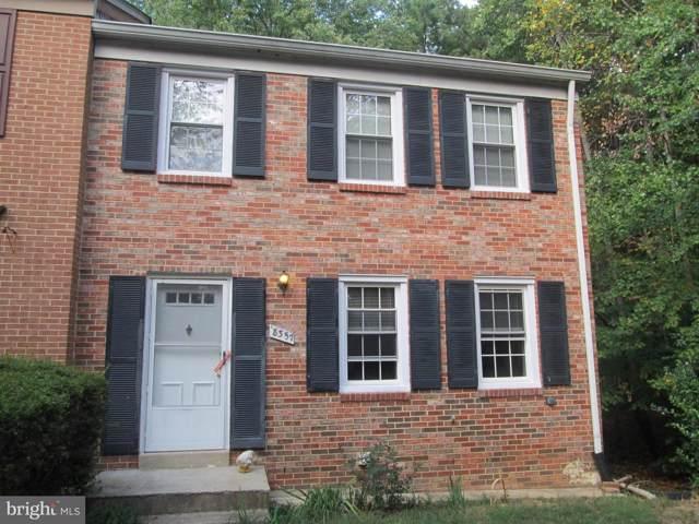 8357 Luce Court, SPRINGFIELD, VA 22153 (#VAFX1094278) :: Revol Real Estate