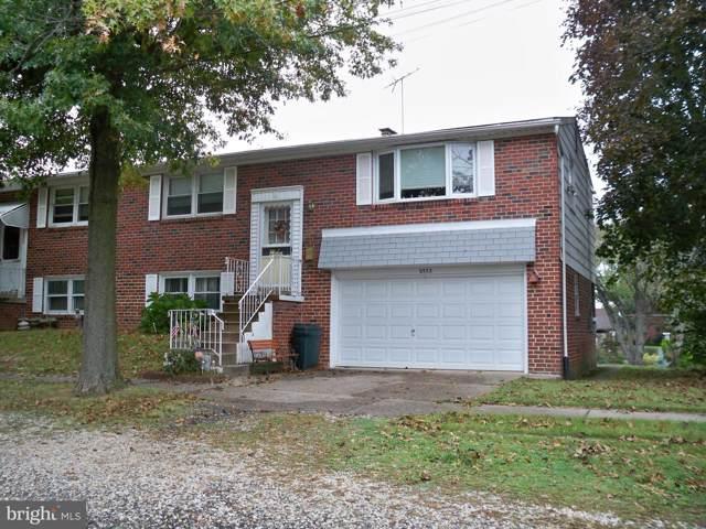9532 Ditman Street, PHILADELPHIA, PA 19114 (#PAPH841184) :: Linda Dale Real Estate Experts