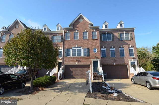 4557 Scottsdale Place, WALDORF, MD 20602 (#MDCH207566) :: The Miller Team