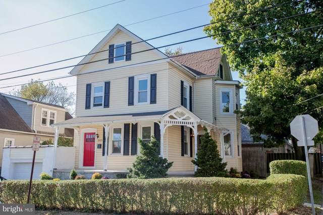 1023 E Pleasant Street, GLENSIDE, PA 19038 (#PAMC628104) :: Dougherty Group