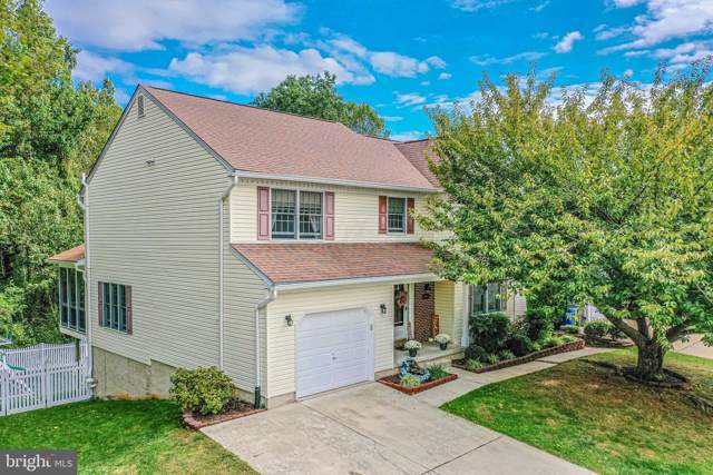 3301 Trellis Lane, ABINGDON, MD 21009 (#MDHR239876) :: Tessier Real Estate