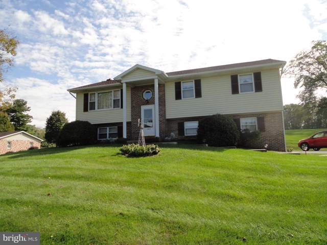 1439 Drager Road, COLUMBIA, PA 17512 (#PALA141730) :: Liz Hamberger Real Estate Team of KW Keystone Realty