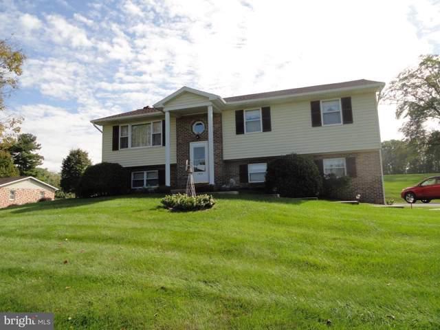 1439 Drager Road, COLUMBIA, PA 17512 (#PALA141730) :: John Smith Real Estate Group