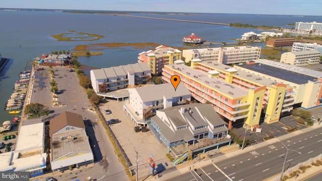 5401 Coastal Highway 1080B, OCEAN CITY, MD 21842 (#MDWO109764) :: Radiant Home Group