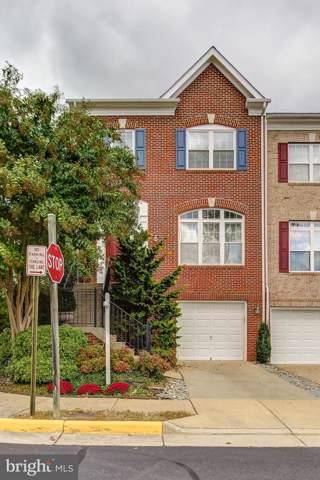 7378 Deansgate Court, SPRINGFIELD, VA 22150 (#VAFX1094314) :: Debbie Dogrul Associates - Long and Foster Real Estate