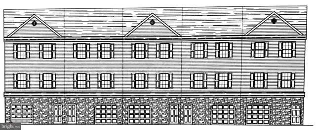 519 W 27TH Street, WILMINGTON, DE 19802 (#DENC488822) :: Dougherty Group