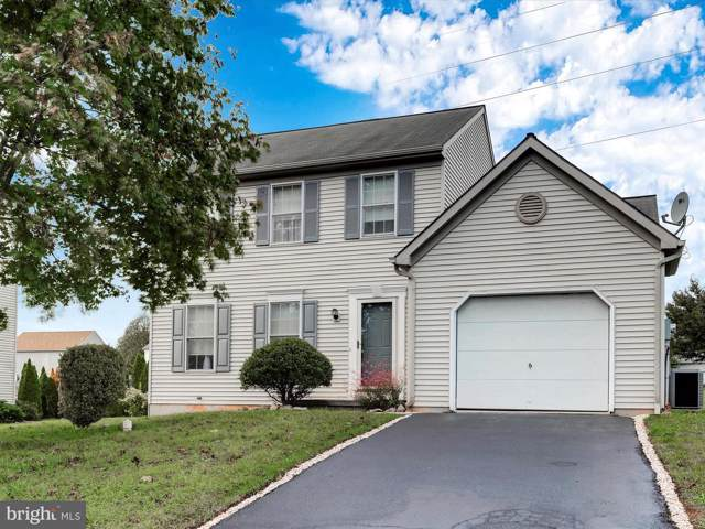 75 Pelham Road, REINHOLDS, PA 17569 (#PALA141736) :: Liz Hamberger Real Estate Team of KW Keystone Realty