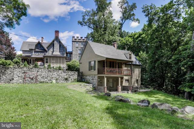 3879 College Avenue, ELLICOTT CITY, MD 21043 (#MDHW271410) :: The Maryland Group of Long & Foster