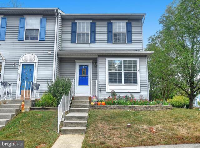 4242 Goodson Court, BELCAMP, MD 21017 (#MDHR239888) :: The Dailey Group