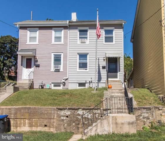318 Spring Mill Avenue, CONSHOHOCKEN, PA 19428 (#PAMC628138) :: ExecuHome Realty
