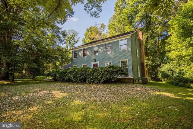 99 Beasley Drive, SHEPHERDSTOWN, WV 25443 (#WVJF136828) :: Keller Williams Pat Hiban Real Estate Group
