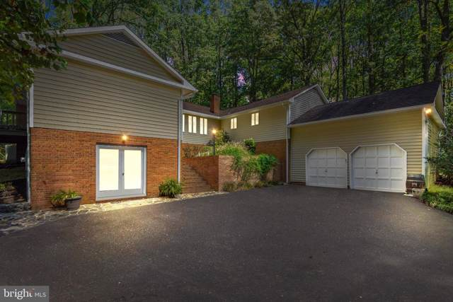 1773 Meadow Valley Drive, ANNAPOLIS, MD 21409 (#MDAA415880) :: AJ Team Realty