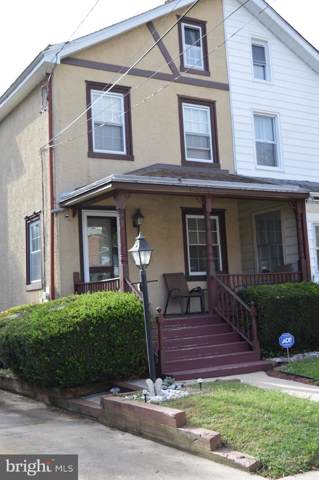48 E Broadway Avenue, CLIFTON HEIGHTS, PA 19018 (#PADE502374) :: Blackwell Real Estate