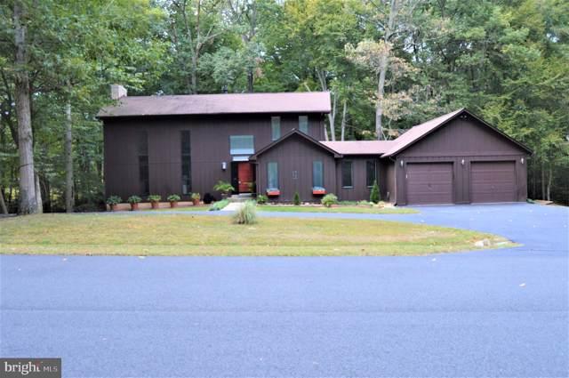 12208 Woodlark Court, MANASSAS, VA 20112 (#VAPW480818) :: Tessier Real Estate
