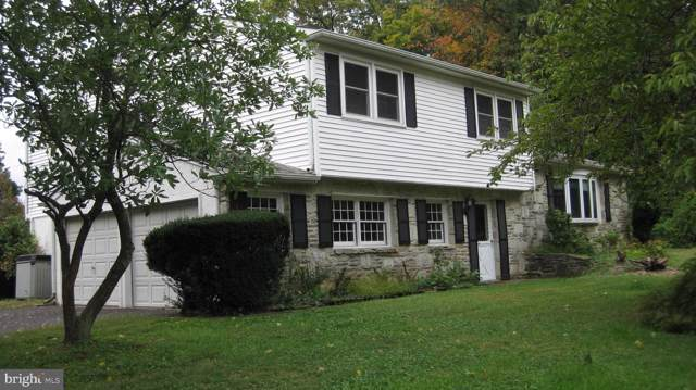304 Pheasant Drive, HUNTINGDON VALLEY, PA 19006 (#PAMC628152) :: The Force Group, Keller Williams Realty East Monmouth