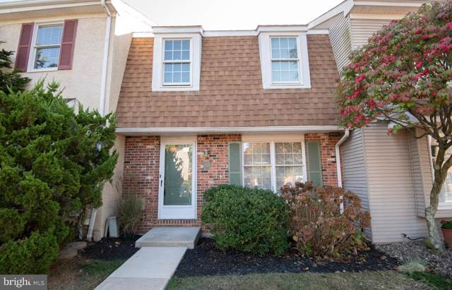 118 Woodhill Road, WILMINGTON, DE 19809 (#DENC488840) :: RE/MAX Coast and Country