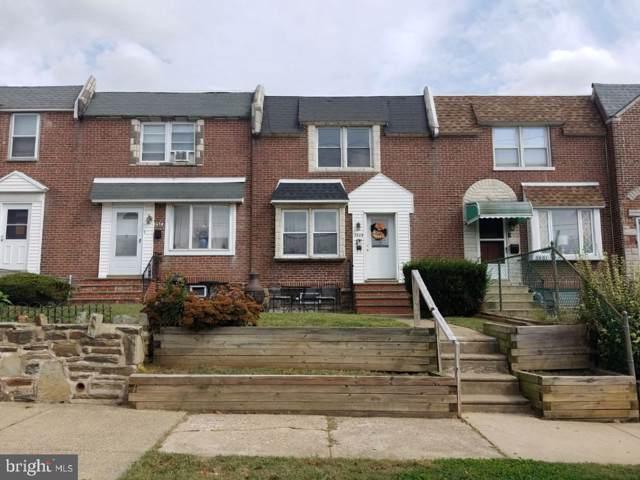 3529 Meridian Street, PHILADELPHIA, PA 19136 (#PAPH841340) :: LoCoMusings