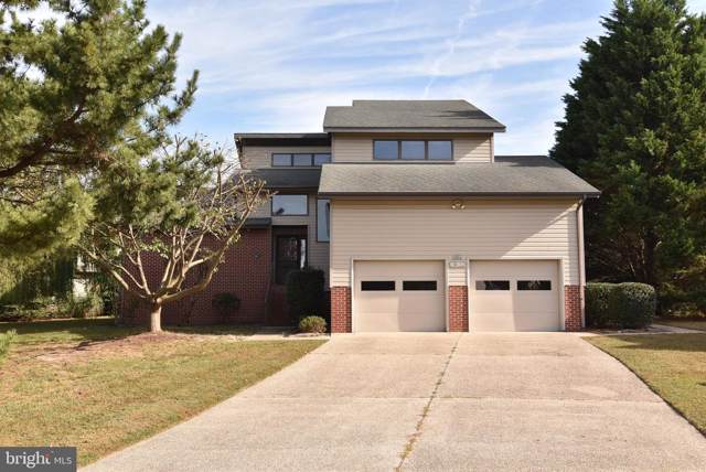 34743 Port Court, DAGSBORO, DE 19939 (#DESU149674) :: HergGroup Horizon