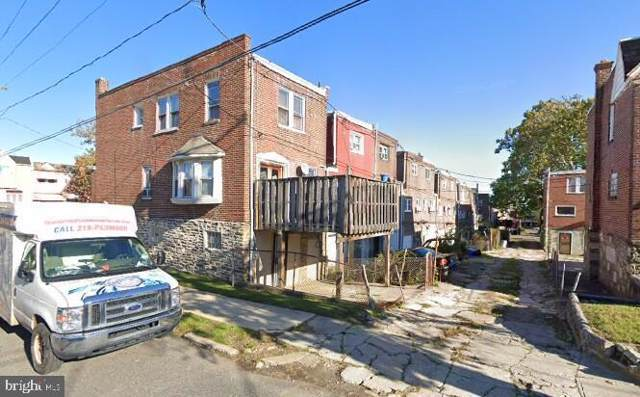7736 Fayette Street, PHILADELPHIA, PA 19150 (#PAPH841356) :: LoCoMusings