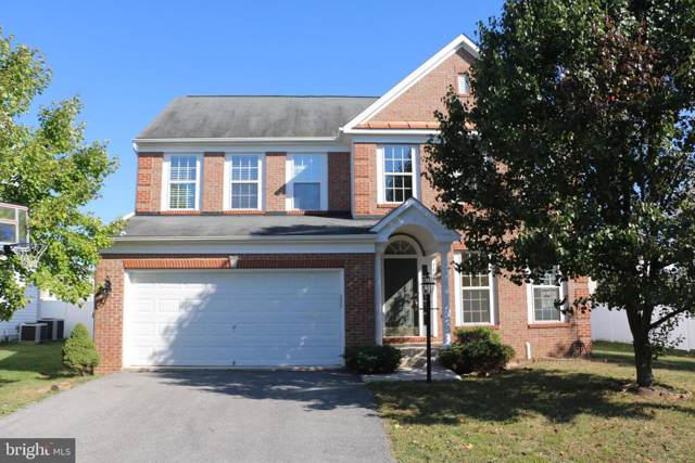 14020 Seneca Ridge Drive, HAGERSTOWN, MD 21740 (#MDWA168516) :: Homes to Heart Group