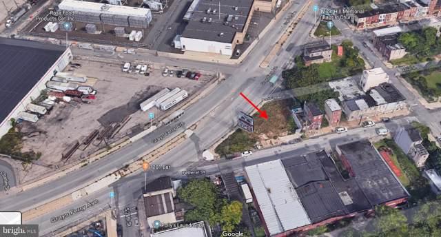 2729 Federal Street, PHILADELPHIA, PA 19146 (#PAPH841380) :: Kathy Stone Team of Keller Williams Legacy