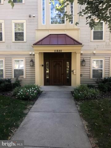 11820 Eton Manor Drive #304, GERMANTOWN, MD 20876 (#MDMC683026) :: Revol Real Estate