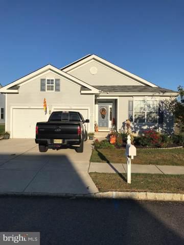 145 Cottage, MILLVILLE, NJ 08332 (#NJCB123460) :: LoCoMusings