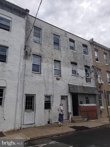 1657 Foulkrod Street, PHILADELPHIA, PA 19124 (#PAPH841390) :: LoCoMusings