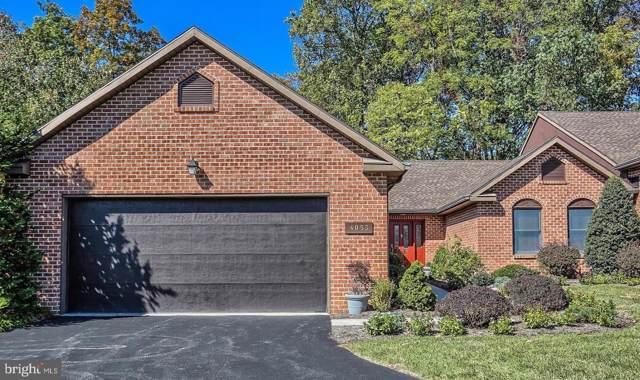 4053 Greystone Drive, HARRISBURG, PA 17112 (#PADA115732) :: The Joy Daniels Real Estate Group