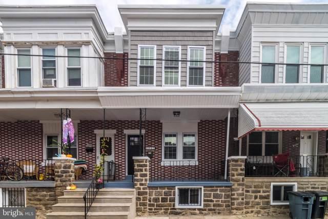 4043 Dexter Street, PHILADELPHIA, PA 19128 (#PAPH841416) :: Erik Hoferer & Associates