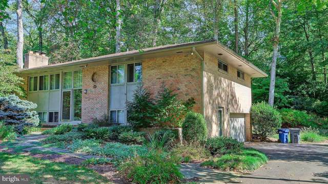 1515 Crestwood Lane, MCLEAN, VA 22101 (#VAFX1094378) :: Homes to Heart Group