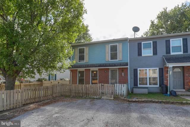 112 Maplewood Lane, MARIETTA, PA 17547 (#PALA141758) :: The Craig Hartranft Team, Berkshire Hathaway Homesale Realty