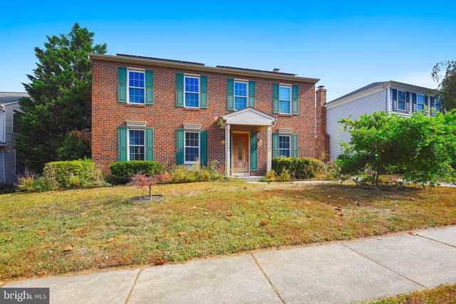 4 Anderson Ridge Road, BALTIMORE, MD 21228 (#MDBC475208) :: Corner House Realty