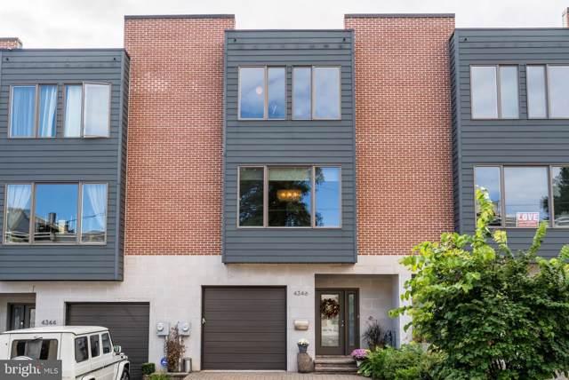 4346 Terrace Street, PHILADELPHIA, PA 19128 (#PAPH841436) :: Erik Hoferer & Associates
