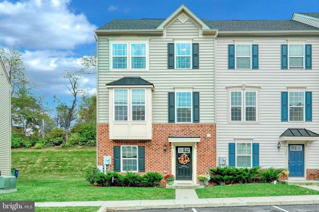 405 Laurel Oak Lane, SEVEN VALLEYS, PA 17360 (#PAYK126738) :: The Joy Daniels Real Estate Group