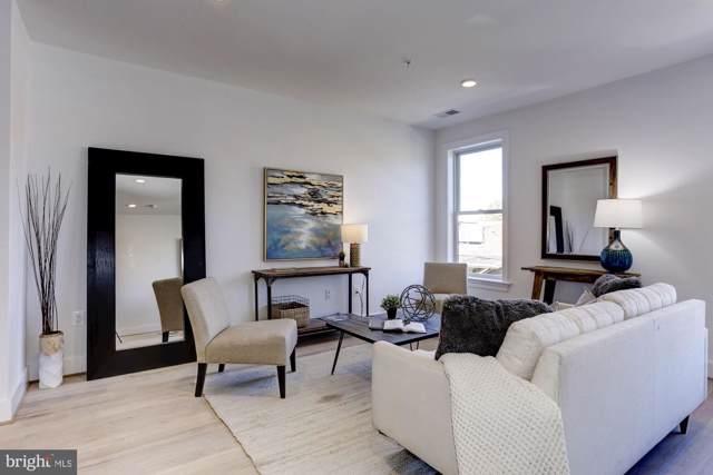 4335 Harrison Street NW #6, WASHINGTON, DC 20015 (#DCDC446234) :: Erik Hoferer & Associates
