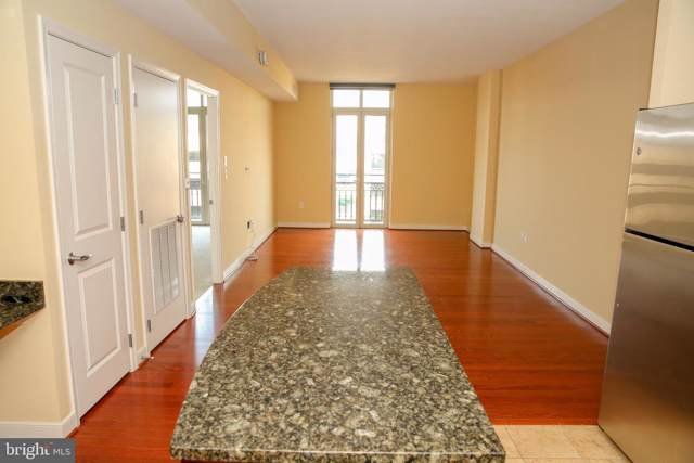 155 Potomac Passage #527, NATIONAL HARBOR, MD 20745 (#MDPG547108) :: The Gus Anthony Team