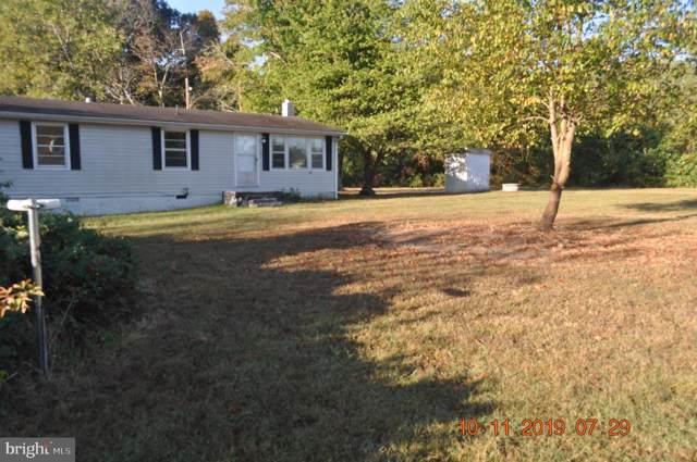 7484 Miller Lane, WOODFORD, VA 22580 (#VACV121050) :: Bob Lucido Team of Keller Williams Integrity