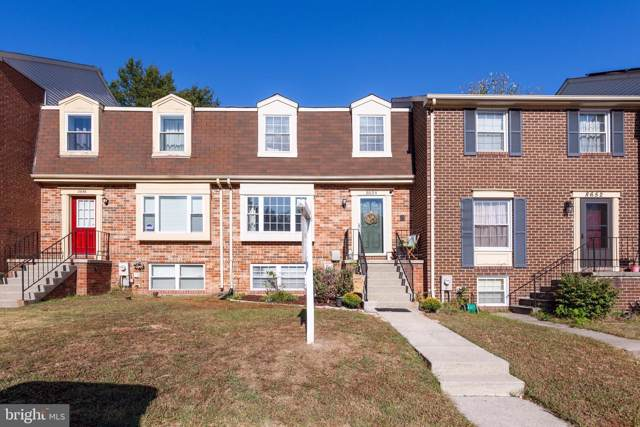 8654 New Bedford Harbour, PASADENA, MD 21122 (#MDAA415936) :: Eng Garcia Grant & Co.