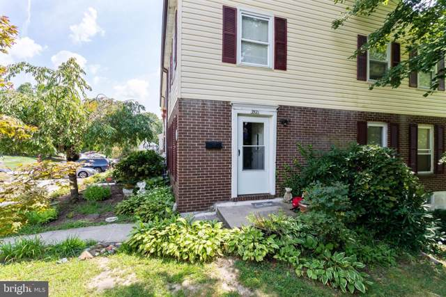 3521 Moultree Pl, NOTTINGHAM, MD 21236 (#MDBC475230) :: The Miller Team