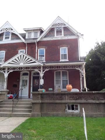 314 Walnut Street, ROYERSFORD, PA 19468 (#PAMC628198) :: LoCoMusings