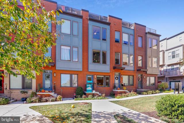 5644 46TH Place, HYATTSVILLE, MD 20781 (#MDPG547140) :: Advance Realty Bel Air, Inc