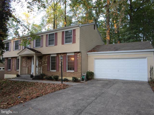 10473 Sternwheel Place, COLUMBIA, MD 21044 (#MDHW271440) :: Blue Key Real Estate Sales Team